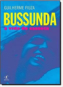 Bussunda