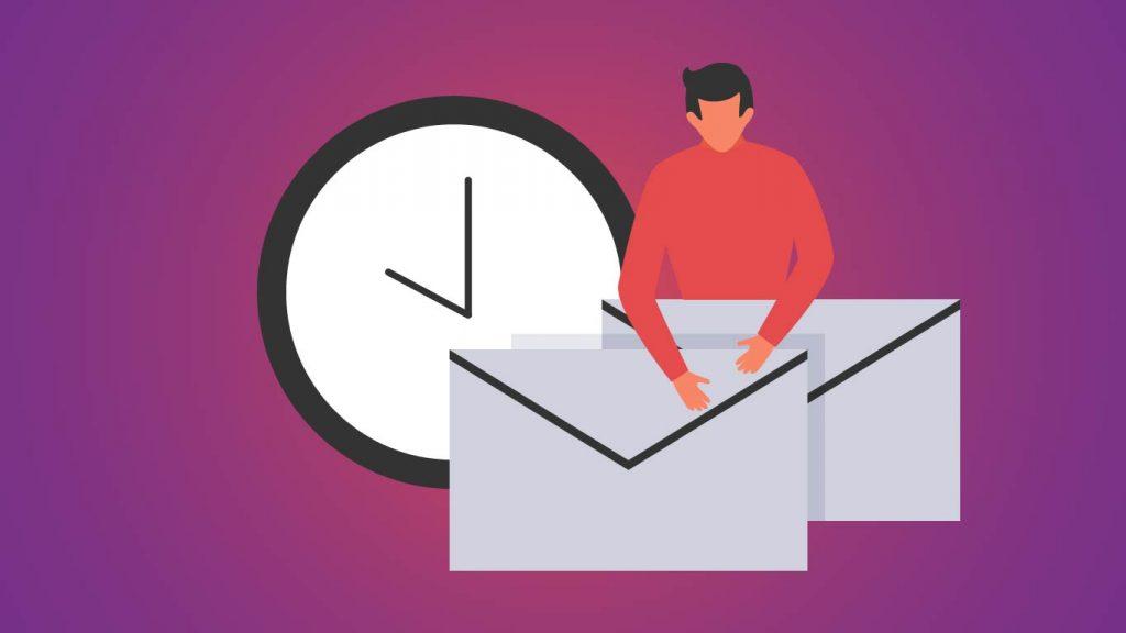Como aumentar produtividade no home office
