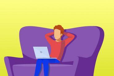Como não procrastinar