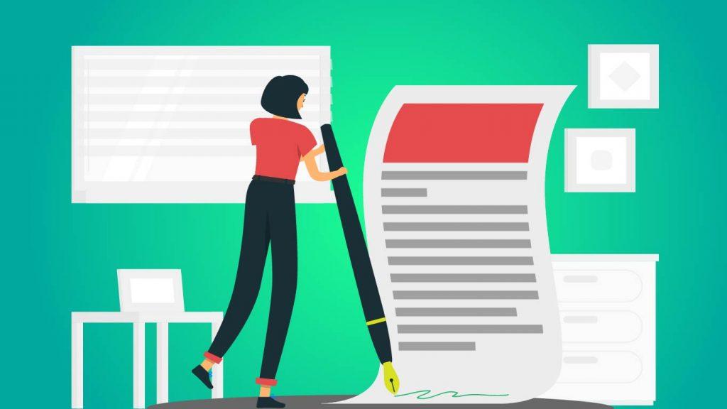 Contratos e regime de trabalho no home office