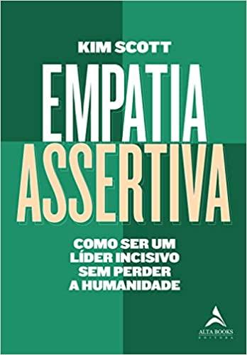 Empatia Assertiva