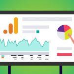 Google Analytics no negócio