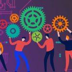 Como fazer integração de ferramentas