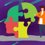 Inteligência emocional no trabalho remoto