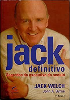 Jack Definitivo