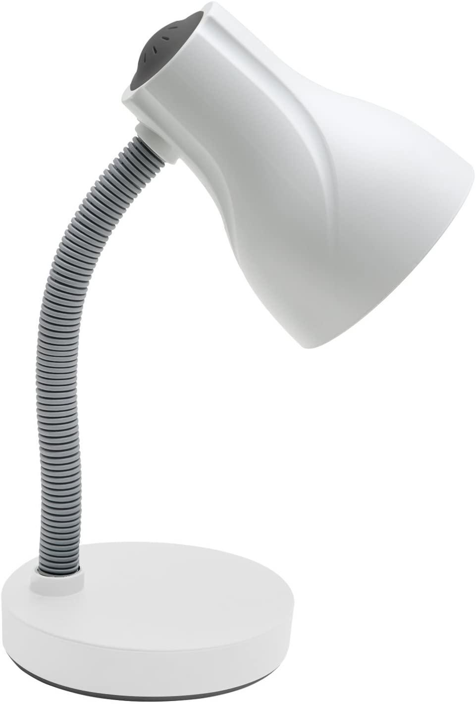 Luminária Branca