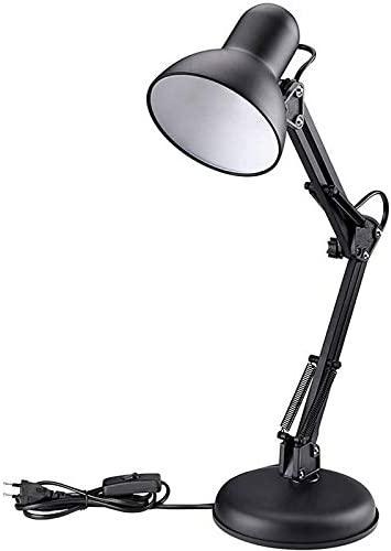 Luminária Pixar