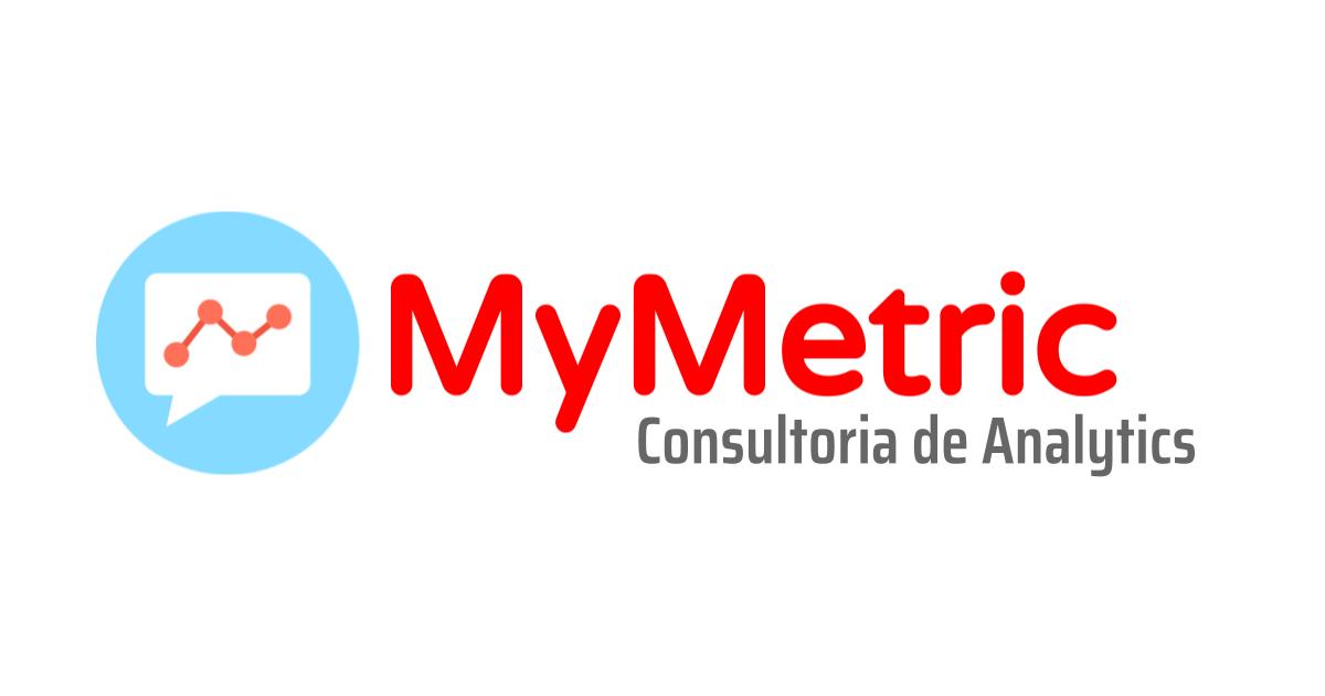 MyMetric