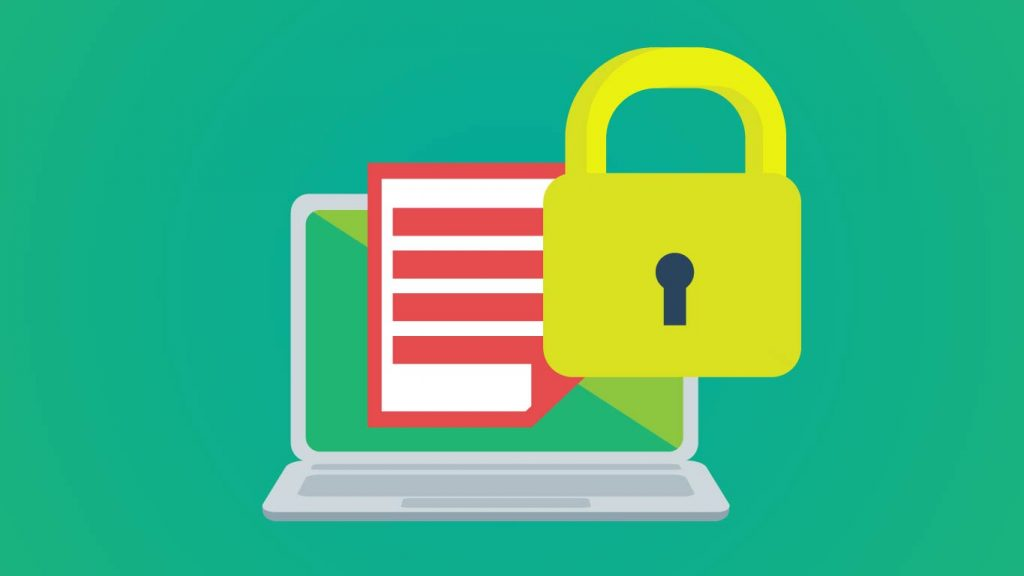 Tudo sobre Digital Rights Management