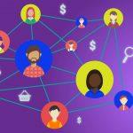 Como usar redes sociais para vender