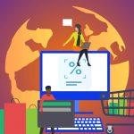 Comportamento do consumidor digital