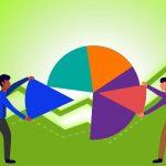 Indicadores de desempenho para a Transformação Digital