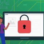 Segurança da Informação no Home office
