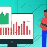 Transformação digital no mercado financeiro