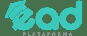 EAD Plataforma
