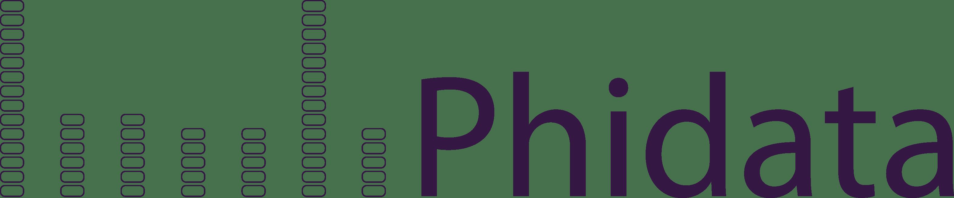 Phidata