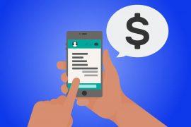 8 aplicativos para vendedores