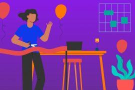 Como abrir empresa home office