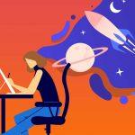 Como desenvolver a criatividade