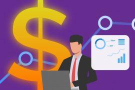 Contador remoto e contabilidade online