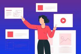 O futuro do consumo de conteúdo