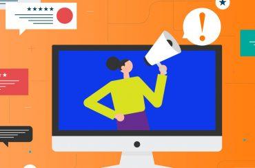 O que é SAC 4.0 e como preparar sua empresa para ele-