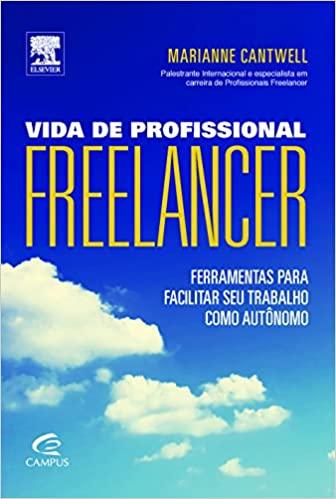 Vida profissional de freelancer
