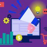 Como aumentar a presença digital da sua empresa