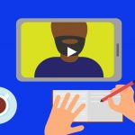 Como fazer aulas por videoconferência e quais plataformas usar
