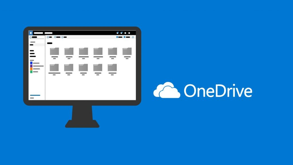 Como funciona e como usar o OneDrive