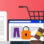 Direitos do consumidor online
