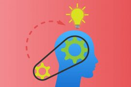 Inteligência emocional para líderes