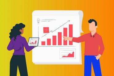Como engajar uma equipe de vendas