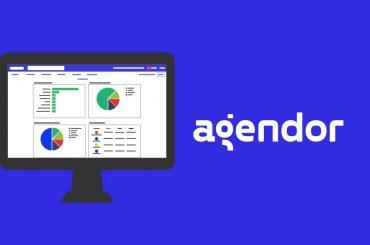 Como usar o Agendor para gerir vendas