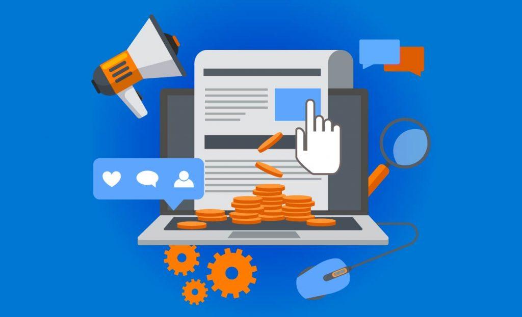 Ferramentas gratuitas de marketing digital
