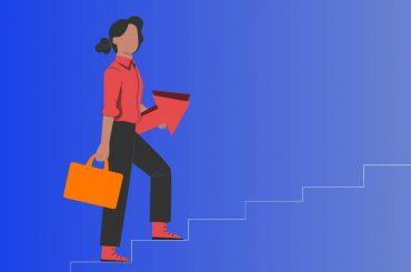 Transformação de carreira e dicas de SEO
