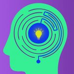 a importância do autoconhecimento para o sucesso profissional