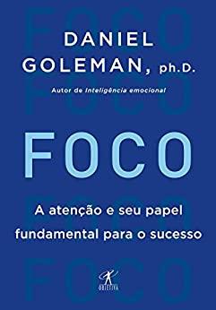 Livro Foco