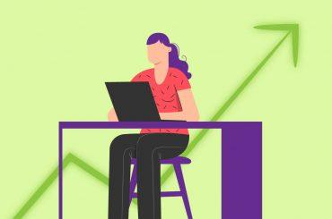 Por que oferecer vagas em home office é diferencial competitivo