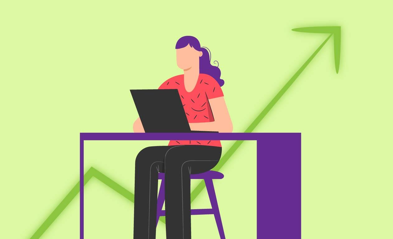 método home office lucrativo e confiável