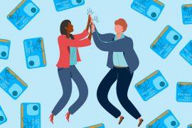 Benefícios para funcionários- quais os mais atrativos