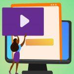 Como criar vídeos online gratuitamente