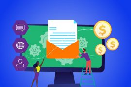 Como vender mais com e-mail marketing
