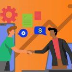 Dicas empreendedorismo digital