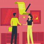 como contratar plano de saúde PME