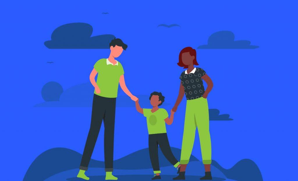 inclusao de dependentes em plano de saúde