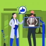 sinistralidade no plano de saúde