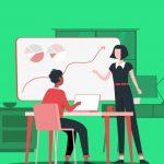Como contratar plano de saúde para funcionários