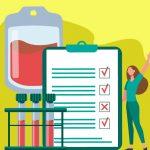 o que é plano de saúde por adesão