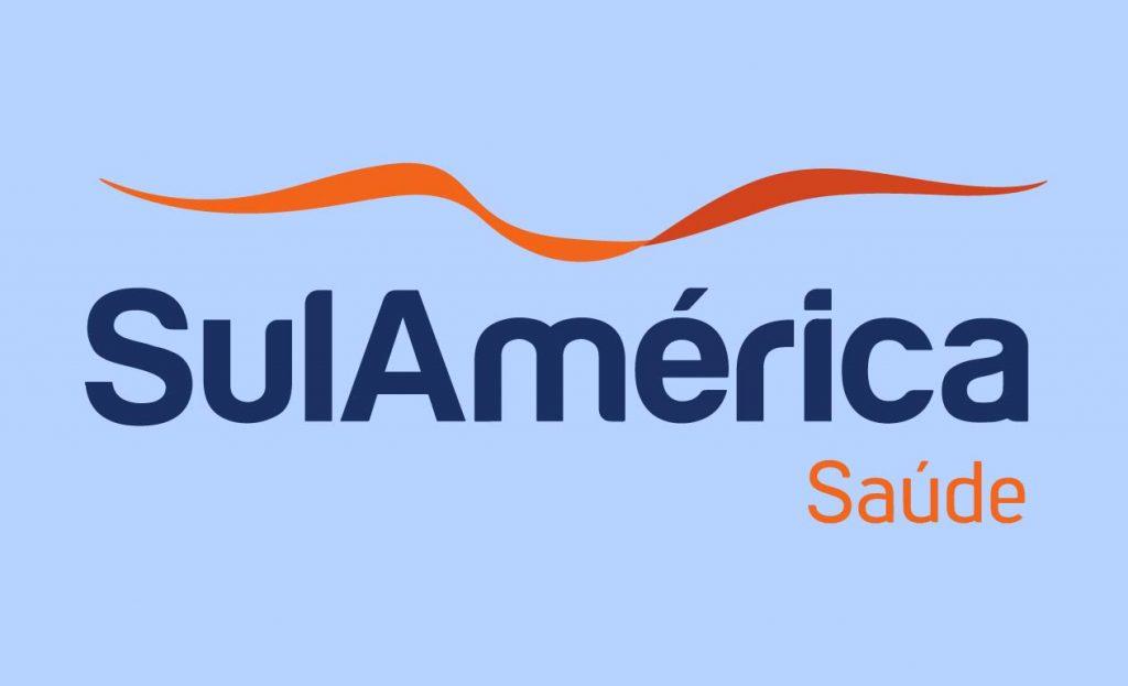 plano sulamérica de saúde